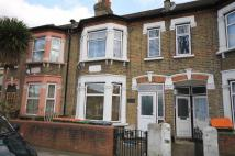 property for sale in Harold Road, Plaistow, E13