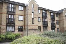 Chopwell Close Flat to rent