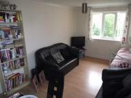 Flat to rent in Carolina Close, Stratford