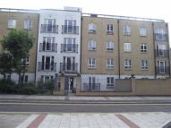 Flat in Granite Aprtments...