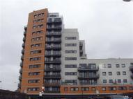2 bed Flat to rent in Ibex House, Stratford