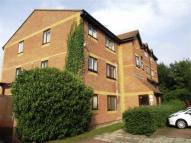 Flat to rent in Jack Clow Road, West Ham