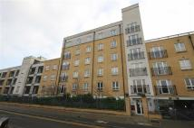 2 bedroom Flat to rent in Granite Apartments...