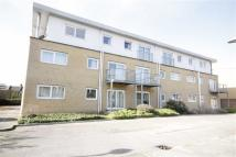 2 bedroom Flat in Stone Court...