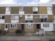 house to rent in The Green, Stratford