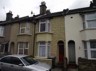 3 bedroom Terraced house to rent in Swete Street, Plaistow