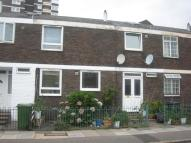 4 bed house to rent in Upper Road, Plaistow