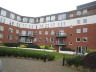 2 bed Flat to rent in George Lane...
