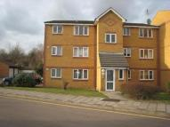 1 bed Studio flat in Jack Clow Road, Stratford