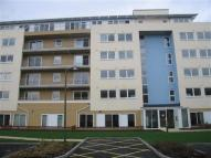 Flat to rent in Ammonite House, Stratford
