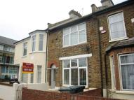 2 bedroom Terraced home in Richford Road, Stratford
