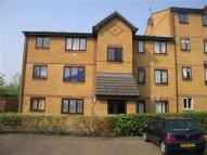 1 bed Flat in Jack Clow Road, West Ham