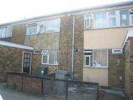 3 bed home in Kennard Road, Stratford
