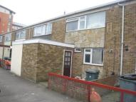 3 bedroom Terraced house in Kennard Road, Stratford