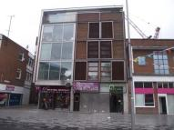 1 bedroom Flat to rent in The Grove, Stratford