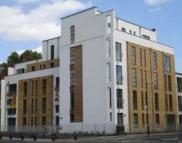 1 bed Flat to rent in 110 Romford Road...