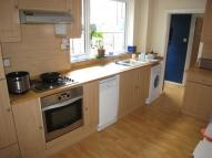 Terraced property to rent in Torrens Square, Stratford