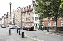 3 bed Flat to rent in Germander Way, West Ham