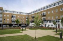 2 bedroom Flat in Onyx Mews, Stratford