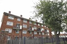 3 bed Flat in Arthingworth Street...