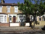 Terraced house to rent in Rosedale Road...