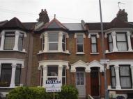 property to rent in North Road, Seven Kings...