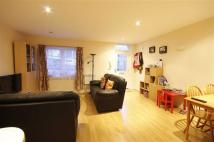 Flat for sale in Onyx Mews...