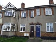Flat to rent in Lodge Court, Hornchurch