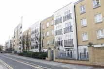 2 bed Flat to rent in Granite Apartments...
