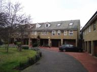 Elm Green Close Terraced property to rent