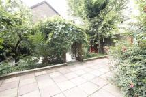 Waddington Road Flat to rent