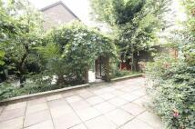 Waddington Road Flat to rent