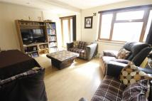 3 bedroom property to rent in Park Grove, Stratford