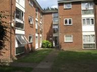 1 bedroom Flat in Meads Court, Stratford