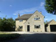 4 bed Detached home for sale in Coxwell Road, Faringdon...