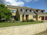 6 bed Detached property in Grey Gables...