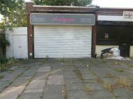 property for sale in Brigfield Road, Yardley Wood, Birmingham, West Midlands
