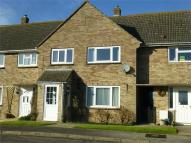 Terraced property to rent in Hughes Crescent, Longcot...