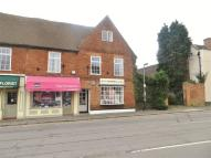 3 bedroom Apartment in The Square, Dunchurch...