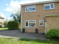 3 bed End of Terrace property for sale in Riely Close...