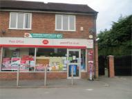 property for sale in Stratford Road, Hockley Heath, Solihull