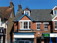 Apartment to rent in Western Road, Tring...