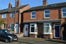 2 bedroom End of Terrace property in South Road, Bromsgrove