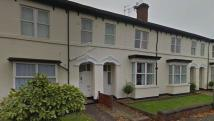 1 bed Flat to rent in Penn Road, Wolverhampton