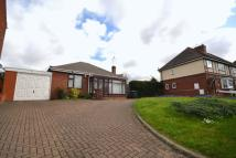 4 bedroom Bungalow to rent in Ashes Road, Oldbury