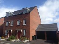 Kyngston Road new development to rent