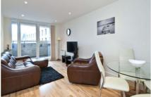Great Suffolk Street Apartment to rent