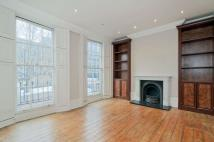 Apartment to rent in St Johns St...