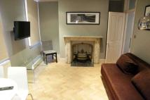 2 bed Apartment to rent in Betterton Street...