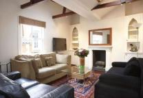 Apartment to rent in Betterton Street...